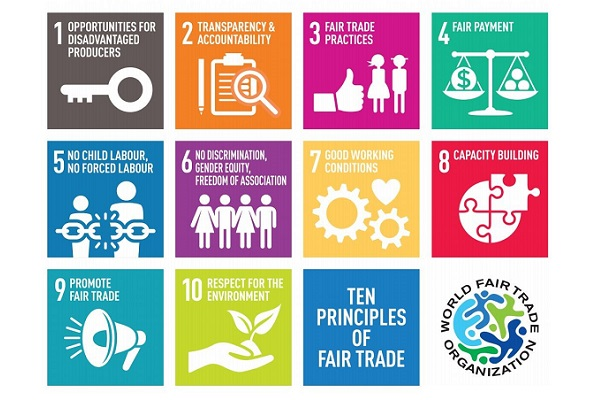 10-principles-of-fair-trade