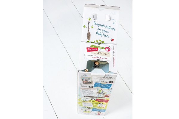 Baby-Tree-new-packaging