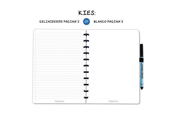 Correctbook-A4-choose-Dutch-scaled