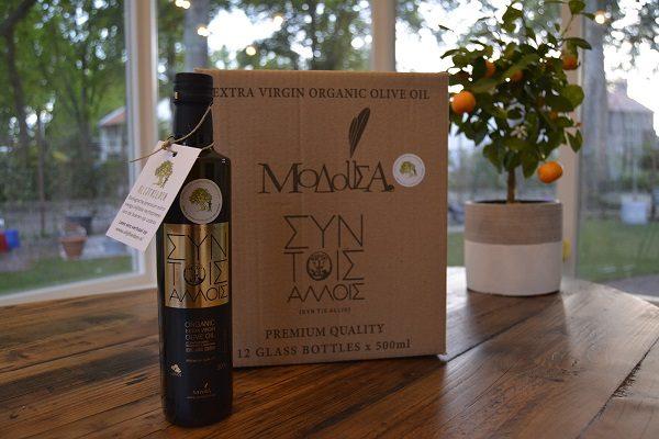 Box-of-olive oil-600x400