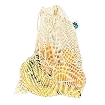 Fair-Trade-100%-Organic-Cotton-Verzakje-Fresh