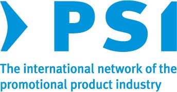 PSI-Messe-logo