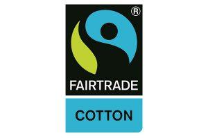 fair-trade-logo-600x400-300x200